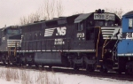 NS 1700